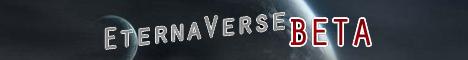 EternaVerse